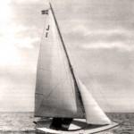 Der UR Junior (Bild aus dem Mai 1928)