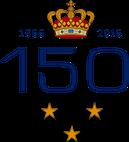 150-cmyk-pos