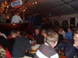 Max-Oertz-Regatta2007