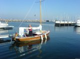 image 4-touroexe2006-jpg