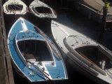 image 04svendborgclassics2012-jpg
